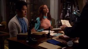 The Librarians S02E09.4