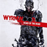 Zombi Mad Max – Wyrmwood: Road of the Dead
