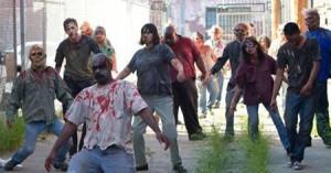 Zombie Apocalypse6