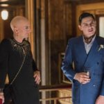 American Horror Story S05E12 – Be Our Guest