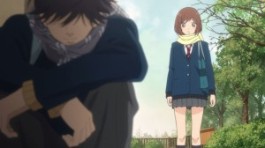 ao-haru-ride-episode-1-19