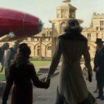 """A szeretnivaló """"nemszeretem"""" – Az arany iránytű (2007)"""