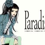 Anime Challenge Haladó Szint – Paradise Kiss