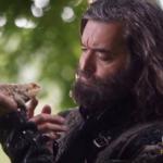 Galavant S02E05-06 – Giant vs. Dwarves; About Last Knight