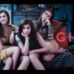 Girls – Csajok – 1.-4. Évad – Az önmegismerés Csupasz Tompora