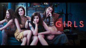 girls-hbo-lena-dunham