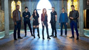 shadowhunters1.1