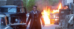 the-man-in-the-high-castle-explores-what-life-would-be-like-in-nazi-america-1120-1448034252-crop_desktop