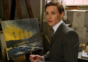 47024-A-dan-lany-The-Danish-Girl-Eddie-Redmayne