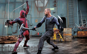 Deadpool-vs-Ajax-EW