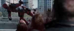 Deadpool_(film)_16
