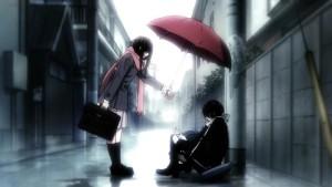 Episode_3_Aragoto