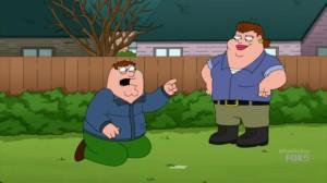 Family Guy 144