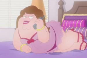 Family Guy 145