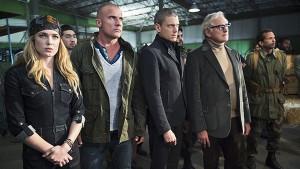 Legends of Tomorrow S01E02.1
