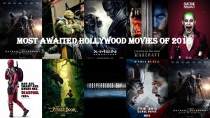 Most-Awaited-Hollywood-Movies-of-2016-790x444