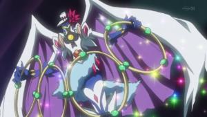 SkyMagician-JP-Anime-AV-NC