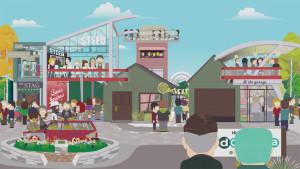 South Park 194