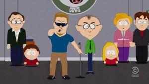 South Park 196
