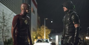 The-Flash-season-2-episode-8-airs-tonight