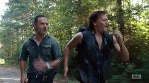 The Walking Dead S06E10.1