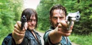 The Walking Dead S06E10.2