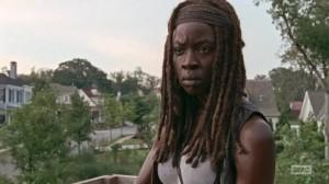 The Walking Dead S06E10.3