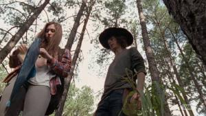 The Walking Dead S06E10.4