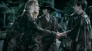 Walking Dead S06E09.1