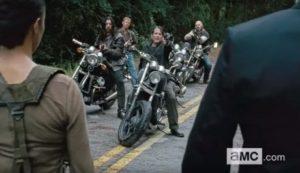 Walking Dead S06E09.2