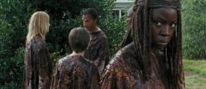 Walking Dead S06E09.3