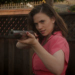 Agent Carter S02E04 – Smoke & Mirrors