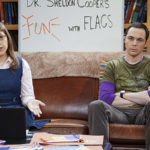 The Big Bang Theory S09E15 – The Valentino Submergence