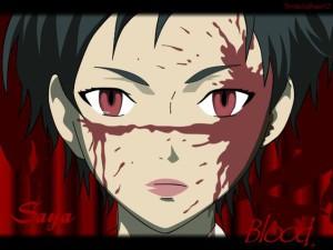 bloodplus.2