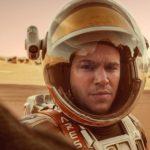 A marsi, avagy nem szeretem én az új neveket – Mentőexpedíció (2015)