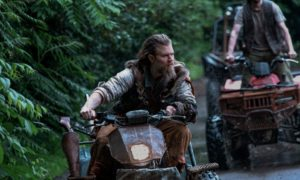 outsiders2