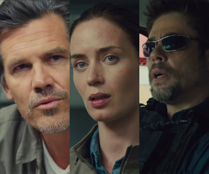 sicario_movie_trailer_t