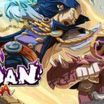 A TCG-k varázsa – Eredan Arena és Epic Cards Battle