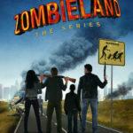 Jár ezért a Zombi Skalp-díj? – Zombieland  Series 1. (egyben utolsó) rész