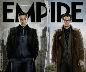 Batman-V-Superman-Empire-Cover-Bruce-Wayne-and-Clark-Kent