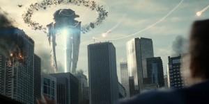 Batman-V-Superman-Trailer-Zod-Black-Zero