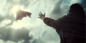 Batman-v-Superman-Superman-Flood-Scene