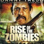 A pozitív vég, ami mégsem jó – Rise of the Zombies (2012)