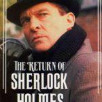 Kincs, ami van – Sherlock Holmes: a Musgrave-rítus