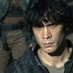The 100 S03E08 – Terms and Conditions