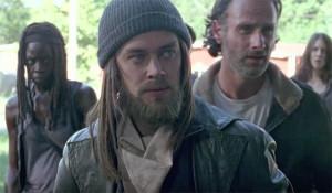 The Walking Dead S06E11.1