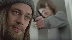 The Walking Dead S06E11.2