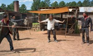 The Walking Dead S06E11.3