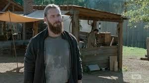 The Walking Dead S06E11.4