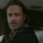 The Walking Dead S06E12 – Not Tomorrow Yet